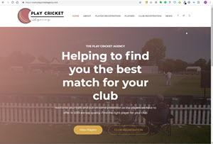 play-cricket