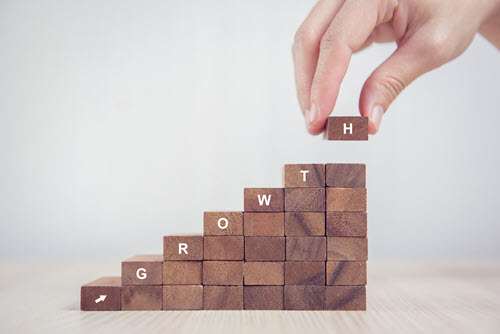 growth-sml