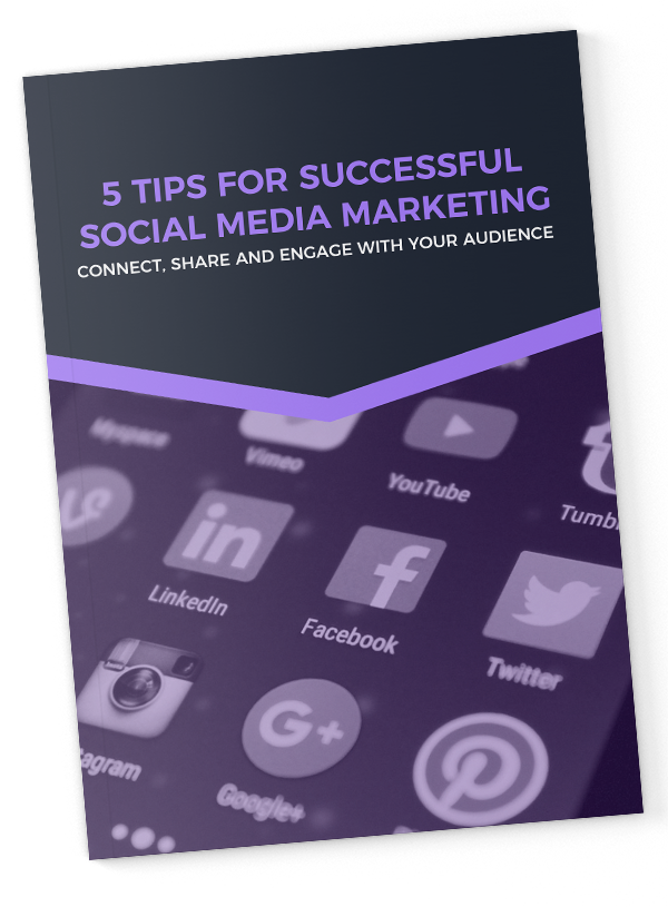 social-media-ebook-cover-mockup