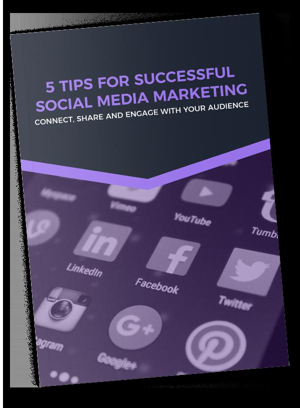 social-media-ebook-cover-mockup