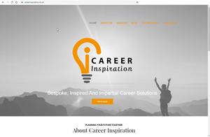 career-inspiration