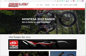 jlm-homepage-sml